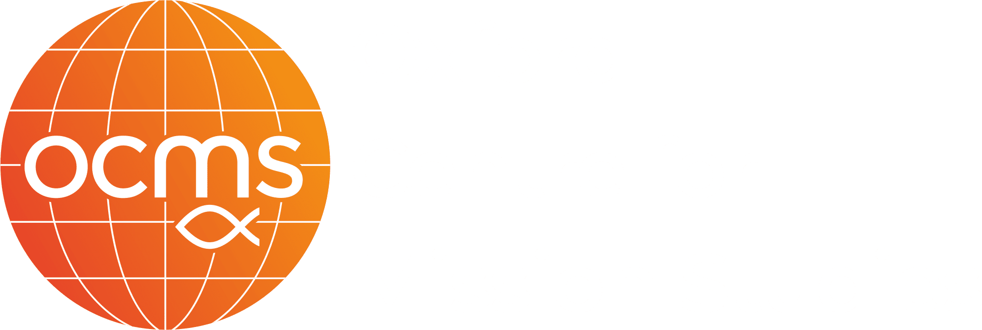 Oxford Centre for Mission Studies